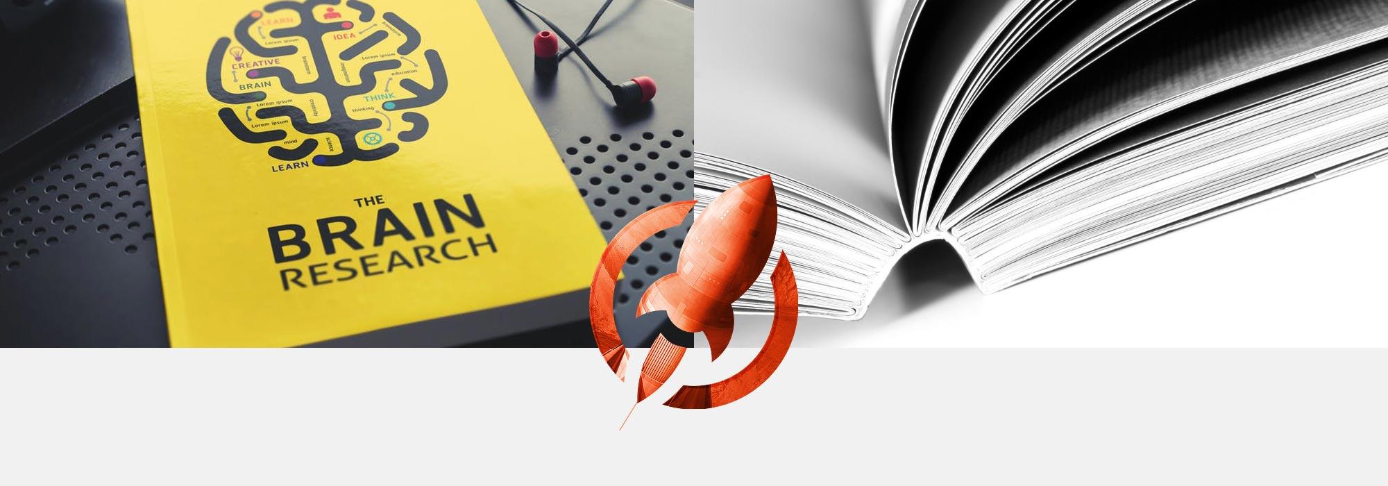 Perfect Binding | Rush Flyer Printing | Same Day Printing